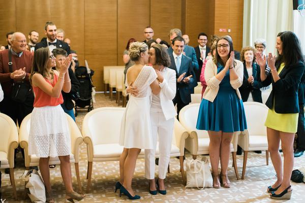 photo-de-mariage-trentieme-etage-8