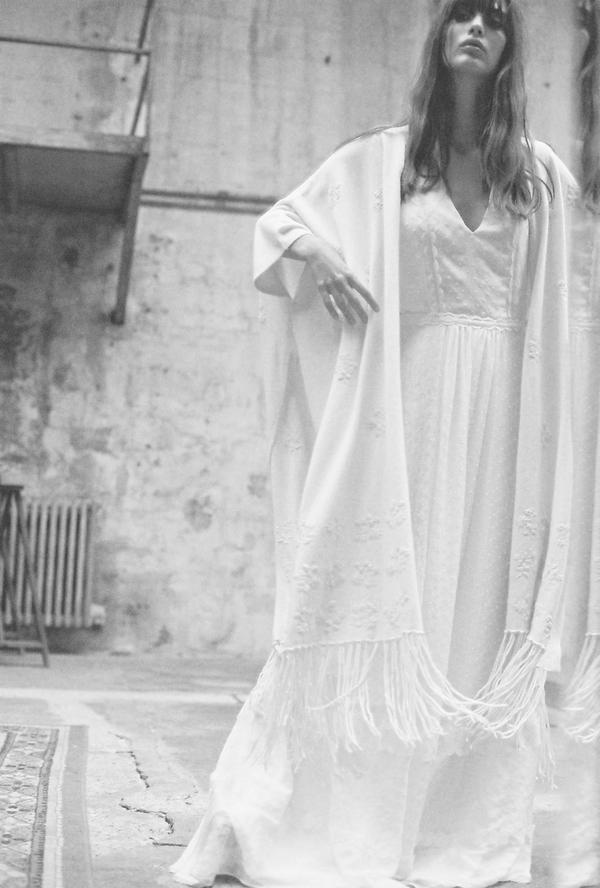 robe-de-mariee-elise-hameau-2017-14
