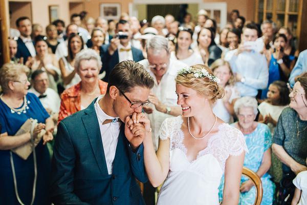 Photos-de-mariage-Julie-et-Pierre-Neupap-Photography12