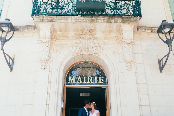 Photos-de-mariage-Julie-et-Pierre-Neupap-Photography13