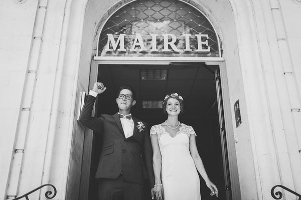 Photos-de-mariage-Julie-et-Pierre-Neupap-Photography14