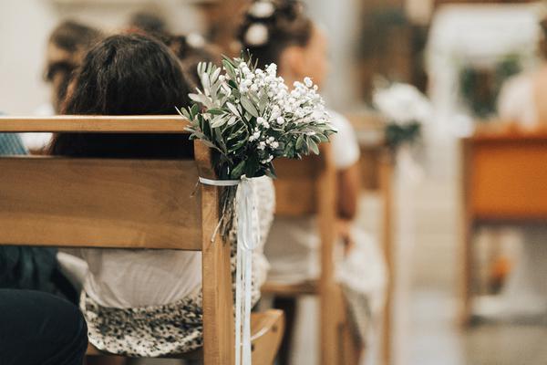 Photos-de-mariage-Julie-et-Pierre-Neupap-Photography17