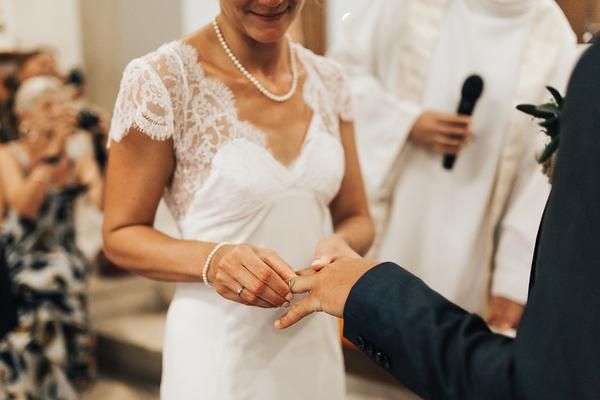 Photos-de-mariage-Julie-et-Pierre-Neupap-Photography18