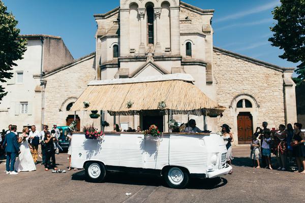 Photos-de-mariage-Julie-et-Pierre-Neupap-Photography20