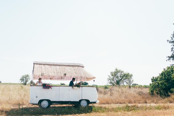 Photos-de-mariage-Julie-et-Pierre-Neupap-Photography21