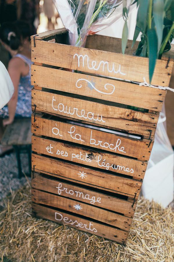 Photos-de-mariage-Julie-et-Pierre-Neupap-Photography27