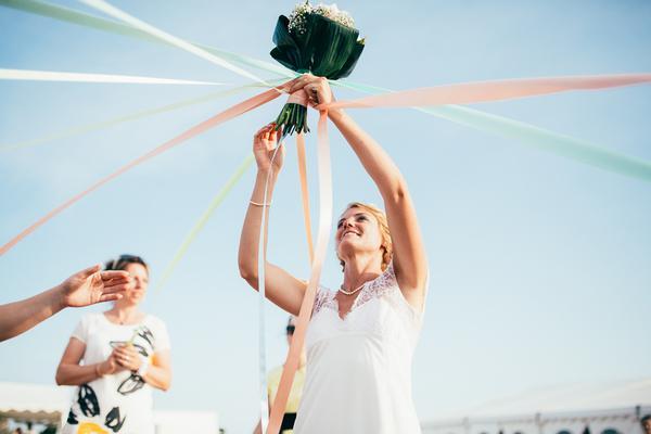 Photos-de-mariage-Julie-et-Pierre-Neupap-Photography30
