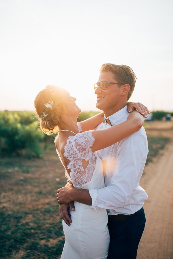 Photos-de-mariage-Julie-et-Pierre-Neupap-Photography31