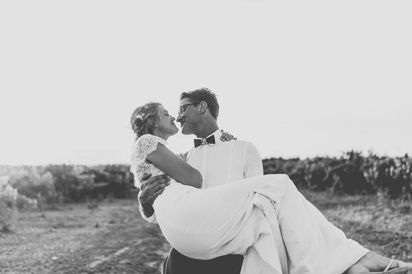 Photos-de-mariage-Julie-et-Pierre-Neupap-Photography32