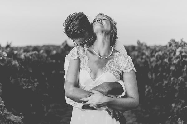 Photos-de-mariage-Julie-et-Pierre-Neupap-Photography33