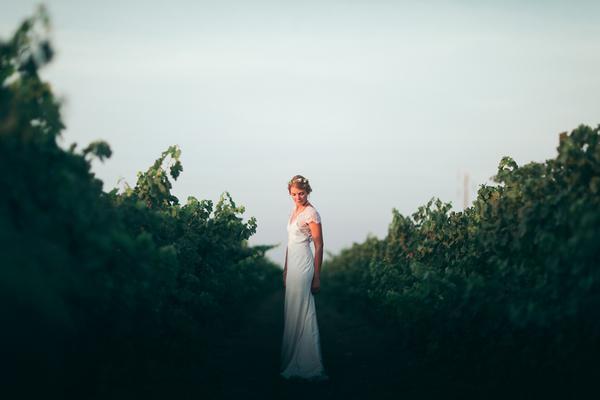 Photos-de-mariage-Julie-et-Pierre-Neupap-Photography34