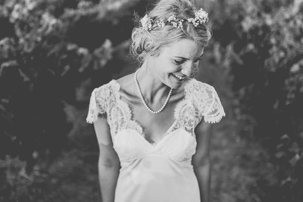 Photos-de-mariage-Julie-et-Pierre-Neupap-Photography35