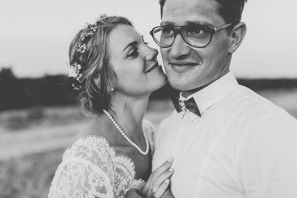 Photos-de-mariage-Julie-et-Pierre-Neupap-Photography37