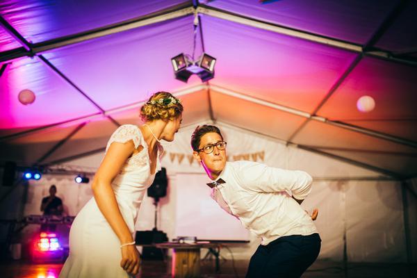 Photos-de-mariage-Julie-et-Pierre-Neupap-Photography38