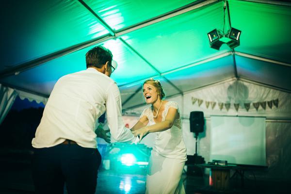 Photos-de-mariage-Julie-et-Pierre-Neupap-Photography39