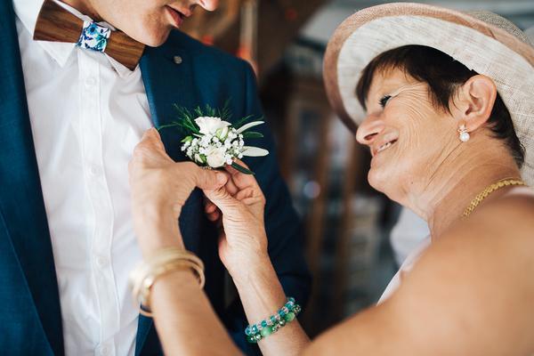 Photos-de-mariage-Julie-et-Pierre-Neupap-Photography4