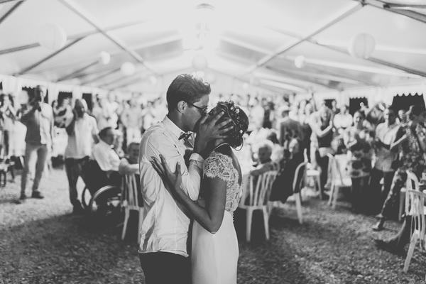 Photos-de-mariage-Julie-et-Pierre-Neupap-Photography40