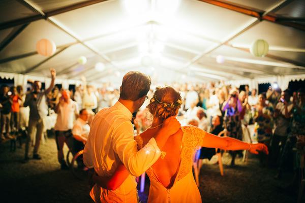 Photos-de-mariage-Julie-et-Pierre-Neupap-Photography41