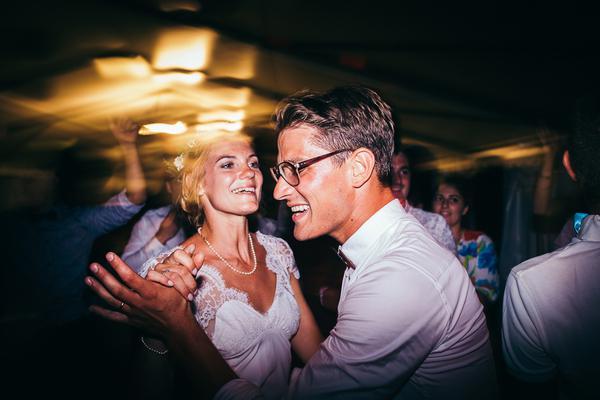 Photos-de-mariage-Julie-et-Pierre-Neupap-Photography42