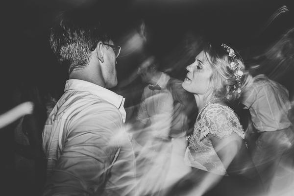 Photos-de-mariage-Julie-et-Pierre-Neupap-Photography44