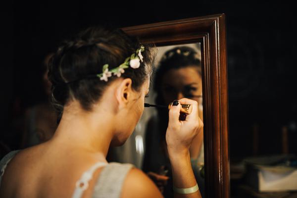 Photos-de-mariage-Julie-et-Pierre-Neupap-Photography5