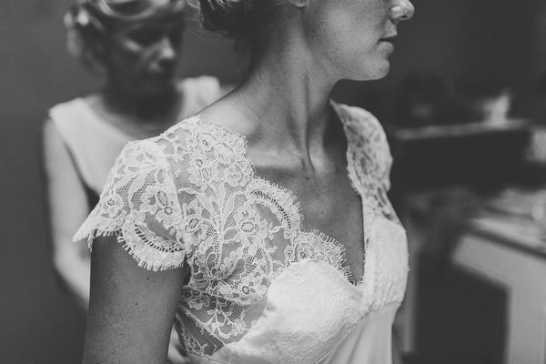Photos-de-mariage-Julie-et-Pierre-Neupap-Photography8