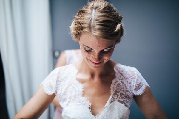 Photos-de-mariage-Julie-et-Pierre-Neupap-Photography9