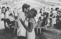 Photos-de-mariage-Julie-et-Pierre0