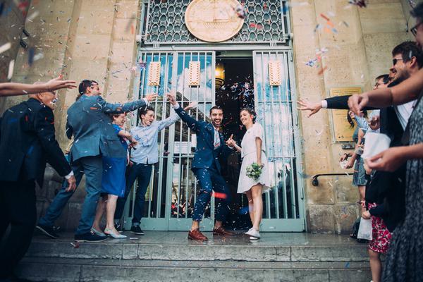 Photosdemariage-MarionDunyach-Marie&Florian-Civile10