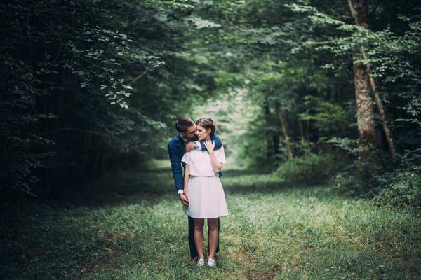 Photosdemariage-MarionDunyach-Marie&Florian-Civile16