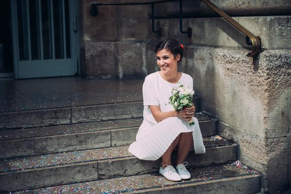 Photosdemariage-MarionDunyach-Marie&Florian-Civile6
