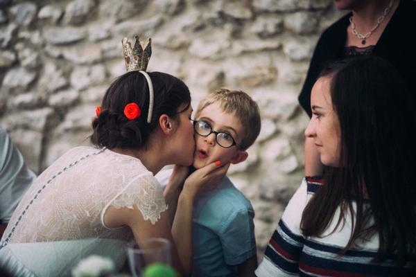 Photosdemariage-MarionDunyach-Marie&Florian-Laique12