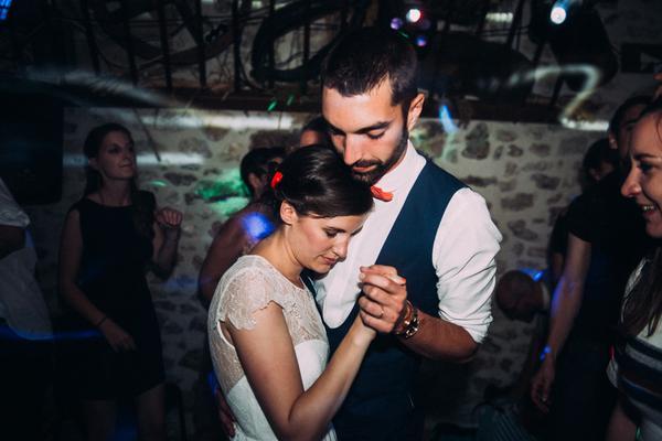 Photosdemariage-MarionDunyach-Marie&Florian-Laique14