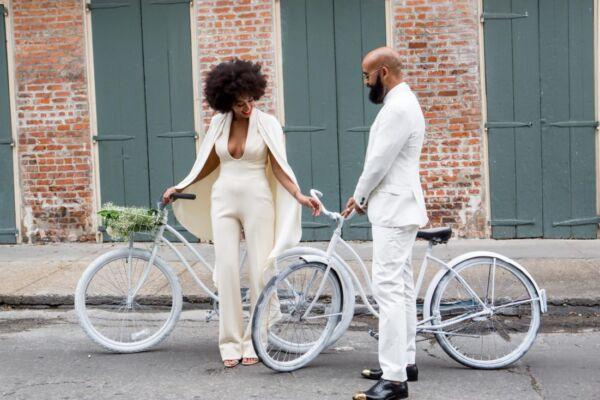 Solange&Alan-Wedding-Bike