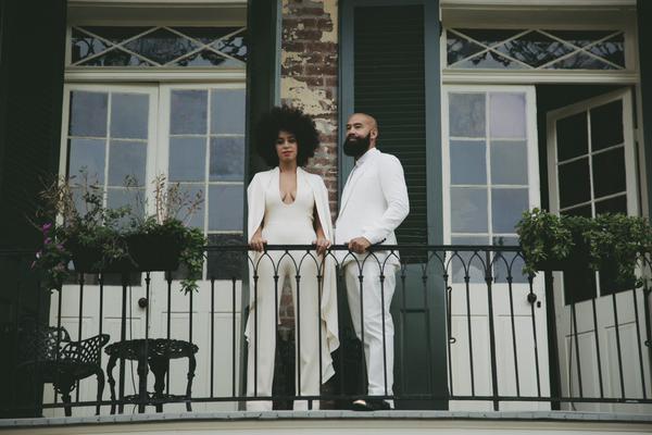 Solanges&Alan-Wedding10