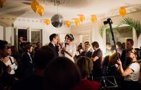 cejourla-photographe-mariage-evjf-paris-clairephianh-187