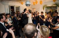 cejourla-photographe-mariage-evjf-paris-clairephianh-188
