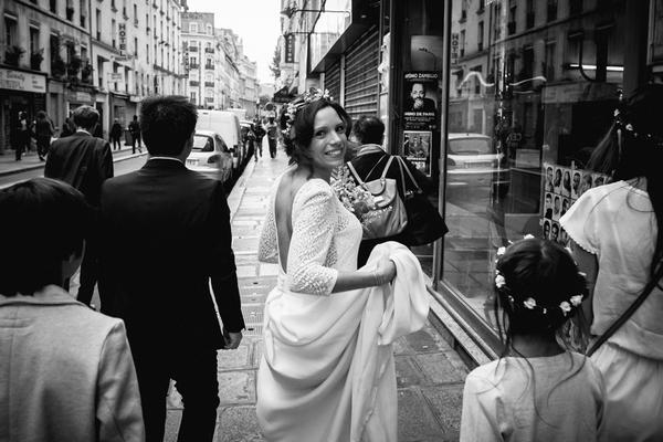 photo-de-mariage-ce-jour-la-10