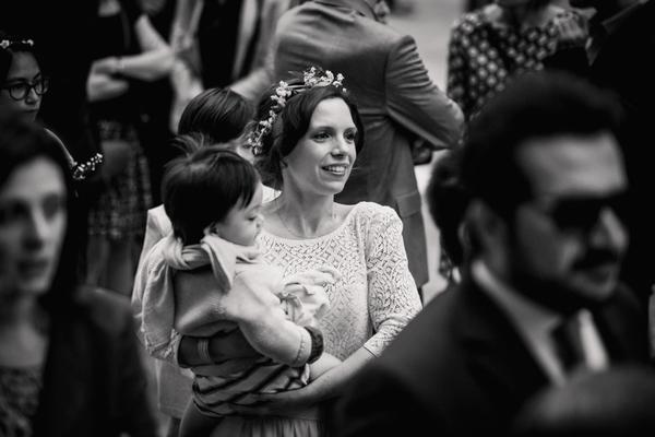 photo-de-mariage-ce-jour-la-12