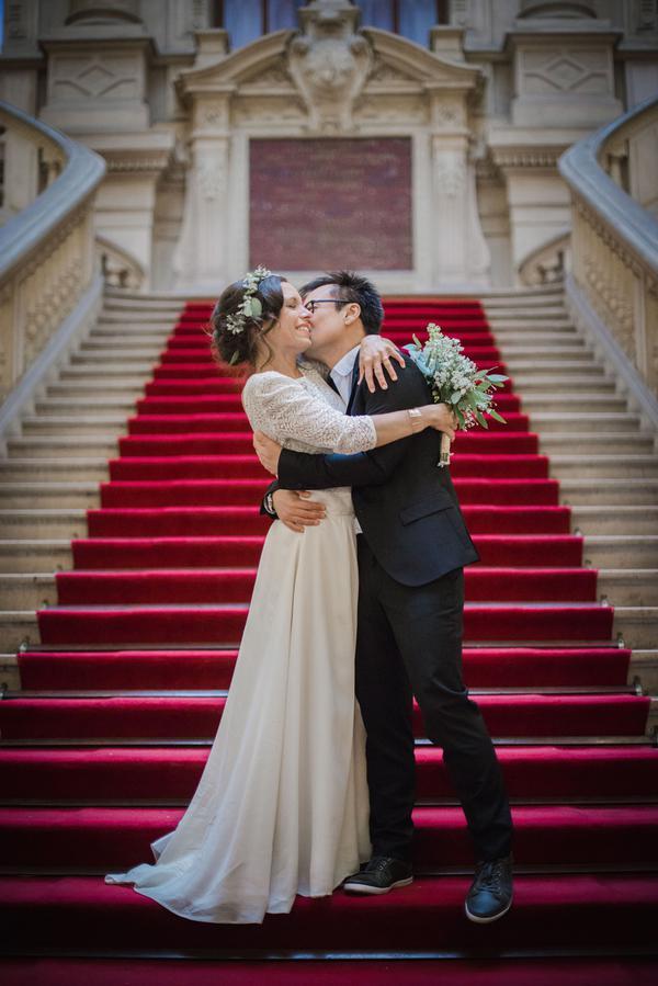 photo-de-mariage-ce-jour-la-13