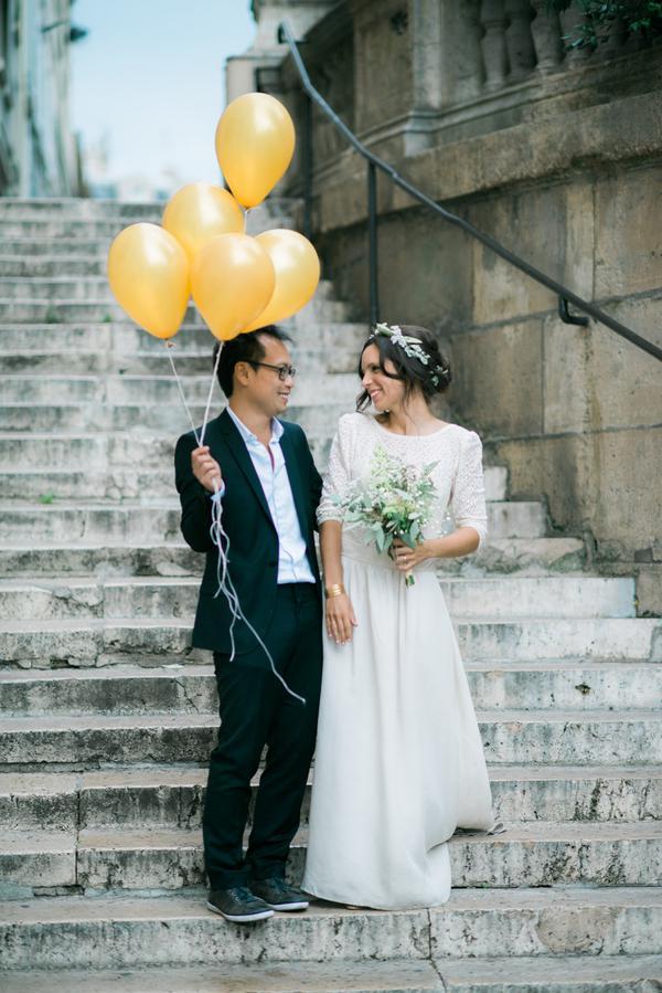 photo-de-mariage-ce-jour-la-25