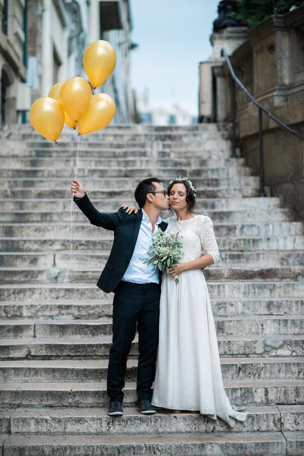 photo-de-mariage-ce-jour-la-26