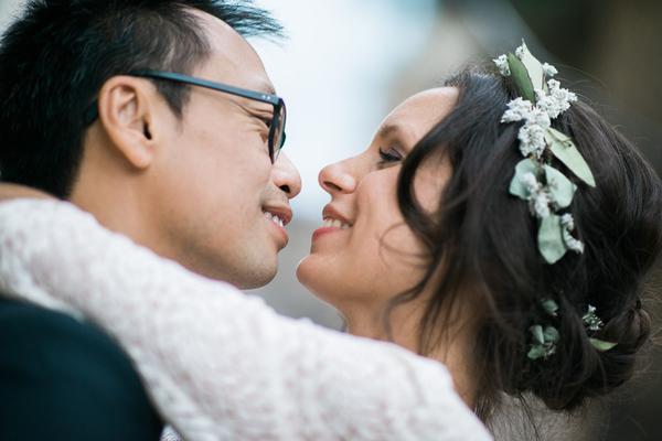 photo-de-mariage-ce-jour-la-27