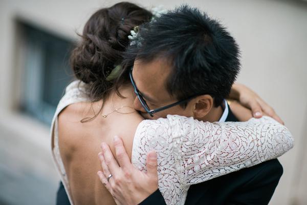 photo-de-mariage-ce-jour-la-28