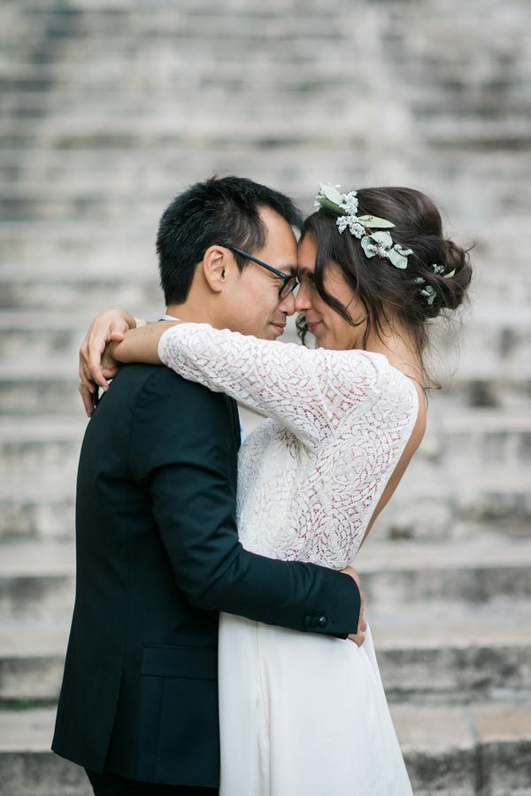 photo-de-mariage-ce-jour-la-29