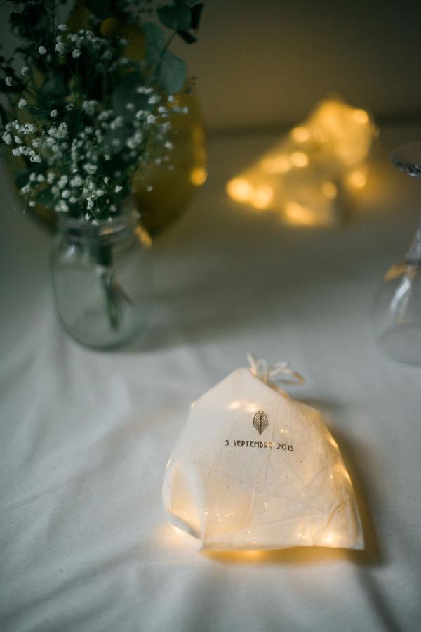 photo-de-mariage-ce-jour-la-32