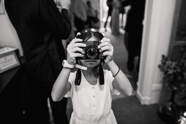 photo-de-mariage-ce-jour-la-35