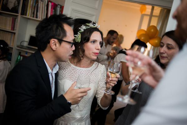 photo-de-mariage-ce-jour-la-36
