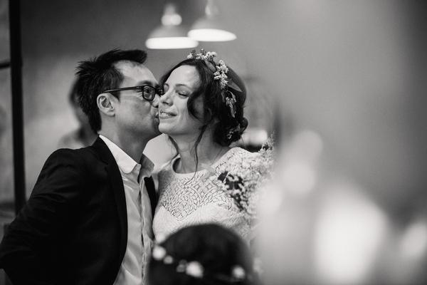 photo-de-mariage-ce-jour-la-8