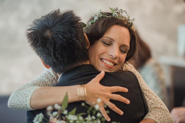 photo-de-mariage-ce-jour-la-9